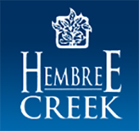 Hembree Creek Condominiums
